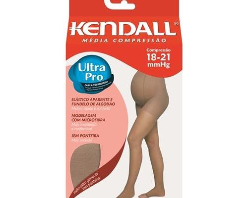 Meia calça Gestante - Kendall