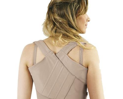 Espaldeira para Postura Yoga 3047B