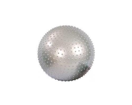 Bola para Massagem
