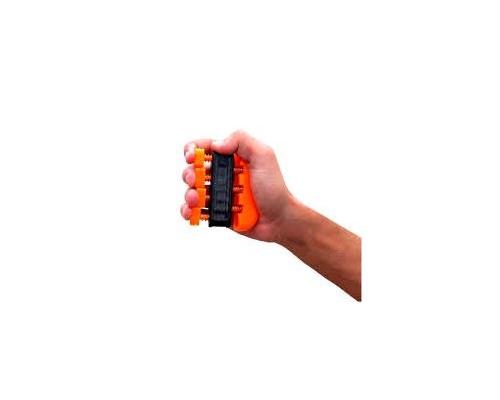 Hand Grip Master