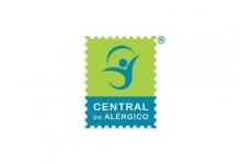 Central do Alérgico