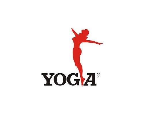 Modeladores Yoga
