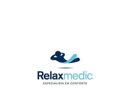 Massageadores Relax Medic