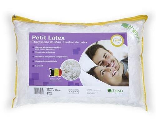 Petit Latex