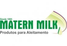 Matern Milk