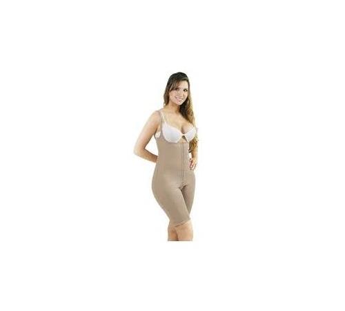 Modelador Yoga 3019 SB