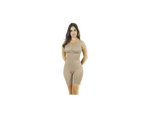 Modelador Yoga 3019/3041