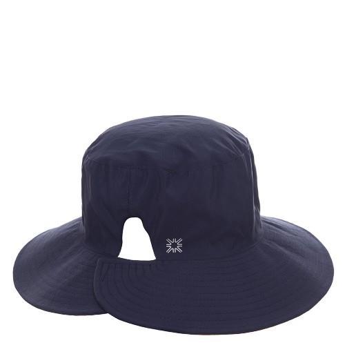 Chapéu UV com proteção solar Califórnia UV. LINE