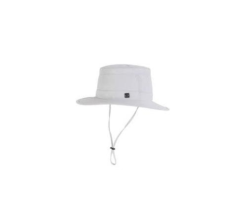 Chapéu UV com proteção solar Arizona UV.LINE