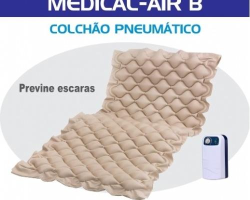 ZImedical Air B