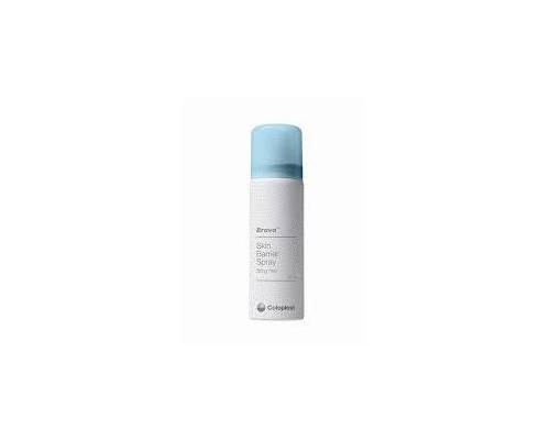 Spray Barreira de pele