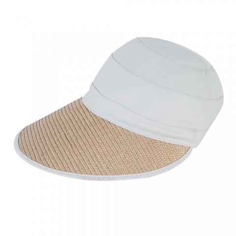 Viseira UV com Proteção Solar Thai UV.LINE