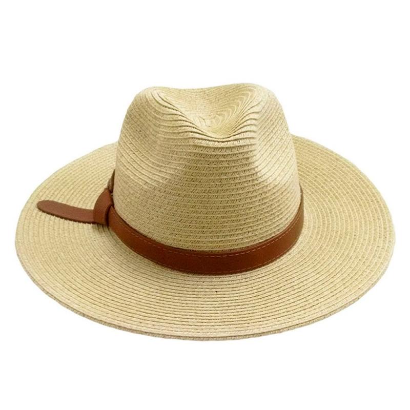 Chapéu UV com Proteção Solar Giovana UV.LINE