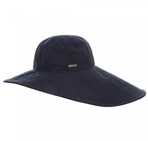 Chapéu UV com Proteção Solar Beverly Hills UV.LINE