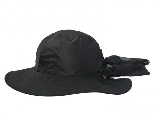 Chapéu UV com Proteção Solar San Remo UV.LINE