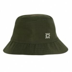 Chapéu UV com Proteção Solar Toronto Colors UV.LINE - Ocre - CH CHAPEU TORONTO