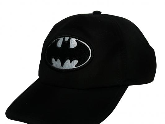 Boné UV com proteção solar Teens Batman UV.LINE