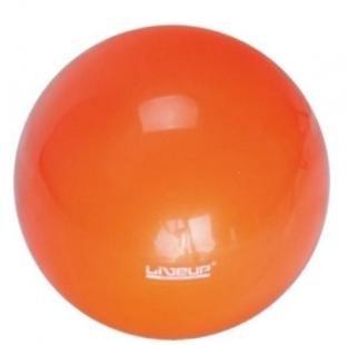 Bola Mini Ball 25 cm