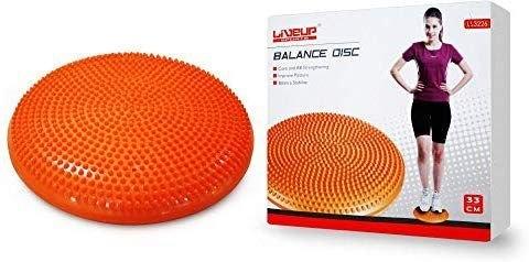Disco Inflável Balance Disc