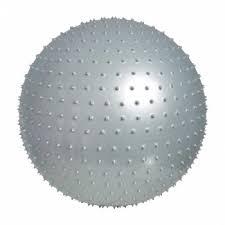 Bola Massage Ball