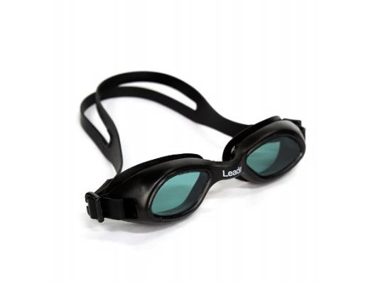 Óculos de natação Pool AF leader