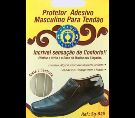 Protetor adesivo Tendão Masculino