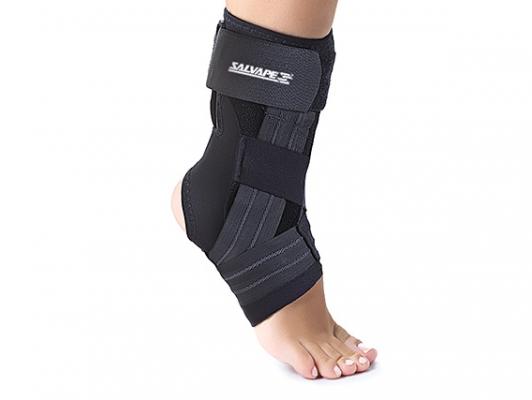 Tornozeleira Ankle Shield - Salvapé