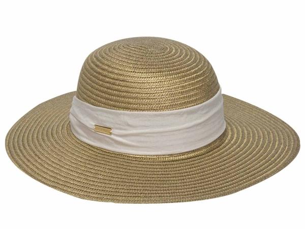 Chapéu Uv com proteção Solar Haiti UV.LINE