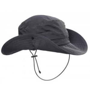 Chapéu UV com proteção solar Safari UV.LINE