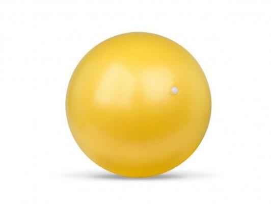 Bola para pilates e exercícios Ortho Pahuer