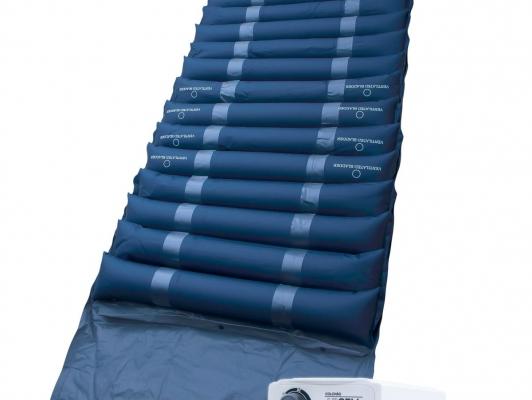 Colchão Pneumático Arcell Bic 150 kg